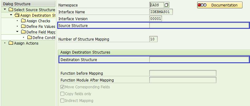 SAP Application Interface Framework Archives - SAP
