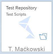test_scripts