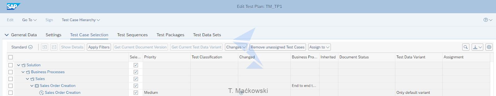 Edit_test_plan