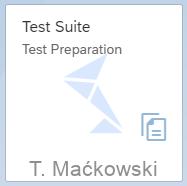 test_preparation_tile