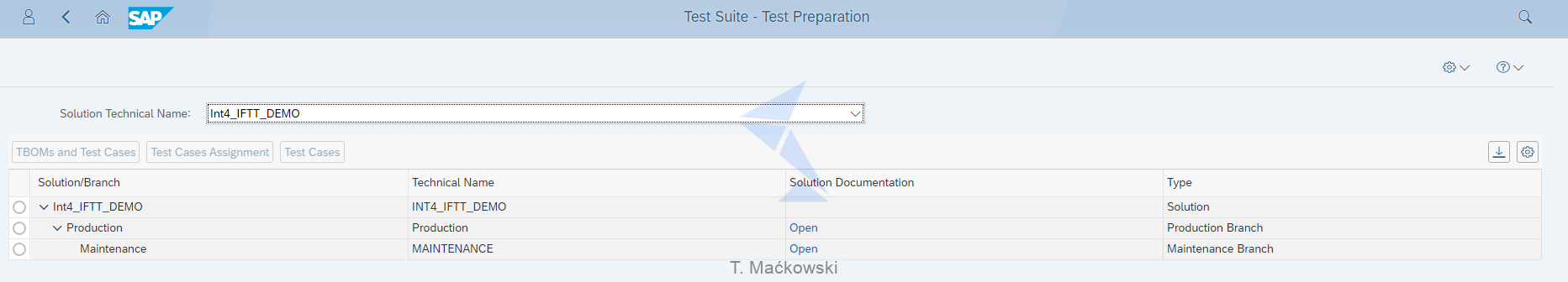 test_preparation_solution