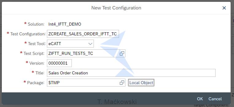 test_preparation_solution_Add_test_conf2