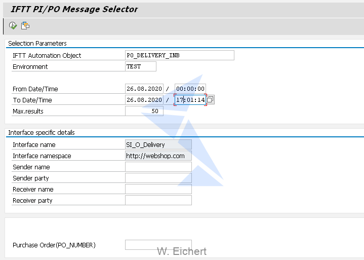 Int4_IFTT_message_selector_selection_screen