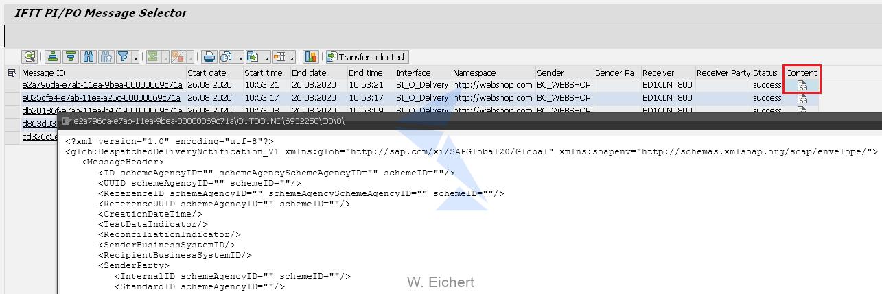 Int4_IFTT_message_selector_result_list_content