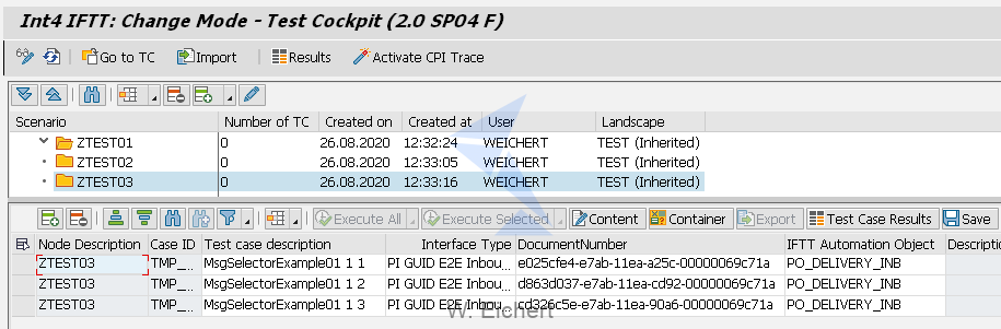 Int4_IFTT_message_selector_new_test_cases
