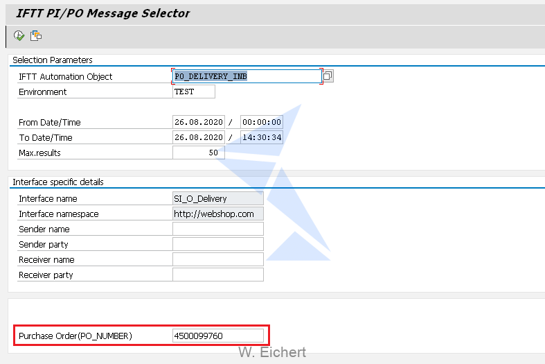 Int4_IFTT_message_selector_selection_screen_content