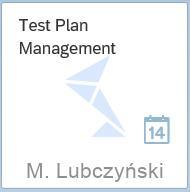 Test_Plan_Management_Tile