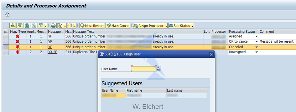 IFMON-Details-and-Processor-Assignment
