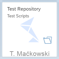 Test_repository