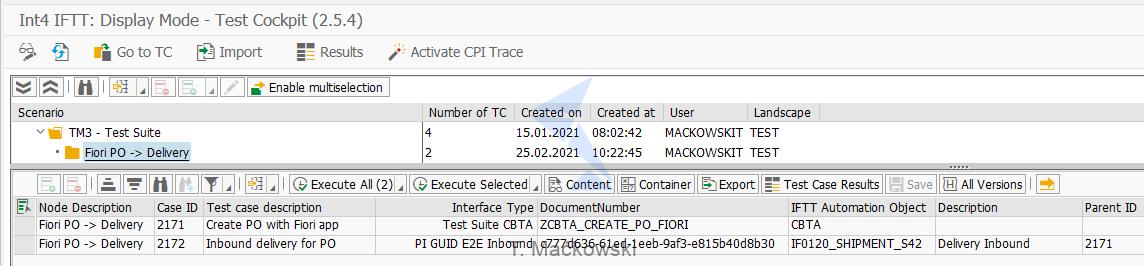 Int4_IFTT_Display_mode_test_cockpit