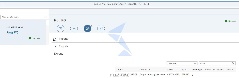 Test_script_CBTA